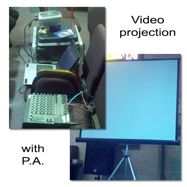video projection.jpg