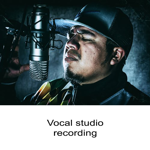vocal studio 2.jpg