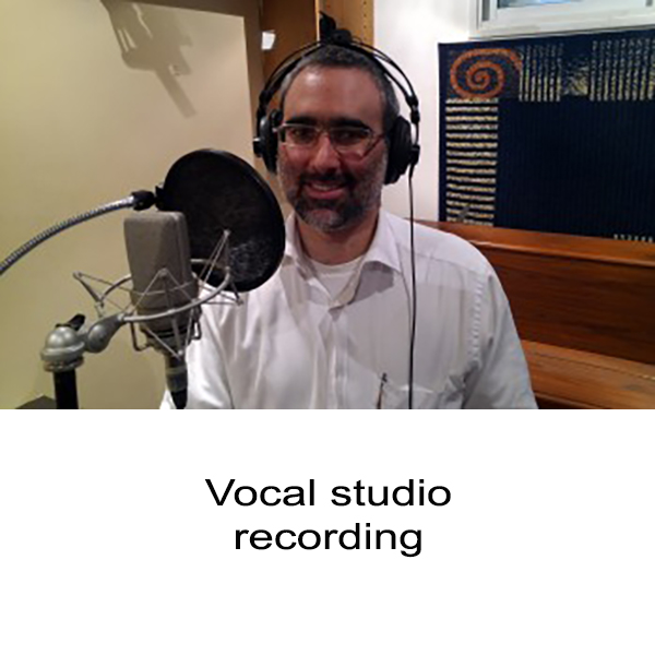 vocal studio.jpg